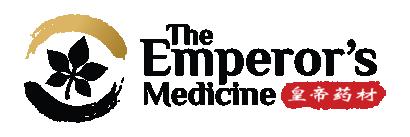 The Emperor's Medicine