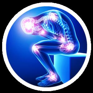 fibromyalgia-treatments.png