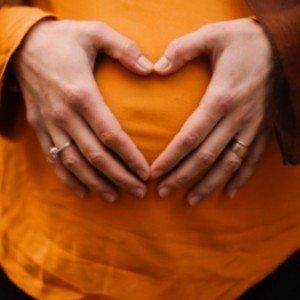 infertility acupuncture.jpg